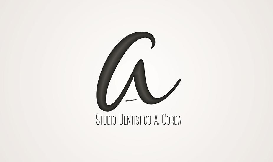 Logo Studio Dentistico